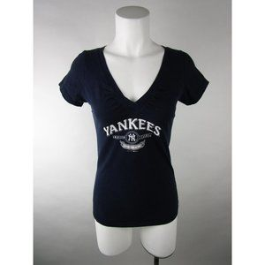 Genuine Merchandise New York Yankees T-Shirt